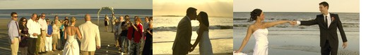 Request Quotes Missouri Beach Wedding Locations
