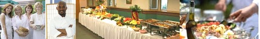 Request Quotes West Virginia Mediterranean Food Caterers